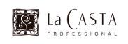 La CASTA(ラカスタ)