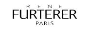RENE FURTERER(ルネフルトレール)