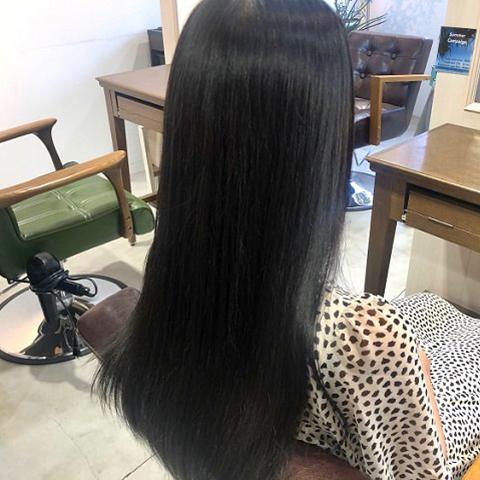 glams Hair Lounge JAPAN 自由が丘(グラムスヘアーラウンジジャパン)