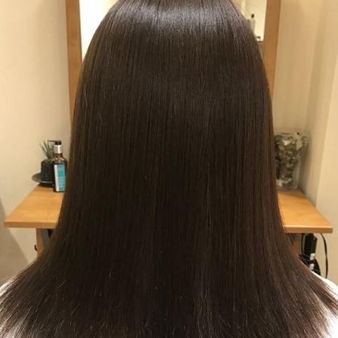 Hair&Spa Lore(ロア)