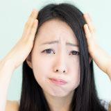 抜け毛の原因と対策