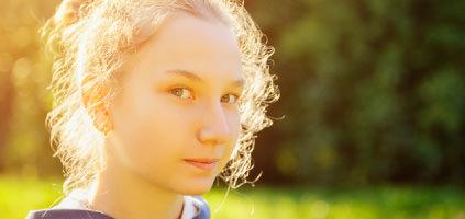 くせ毛の原因と対策 ヘアケア講座