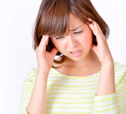 頭皮の痛みにはヘッドスパが効果的!