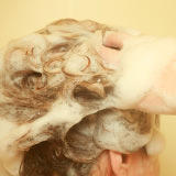 頭皮のかゆみの原因と対策