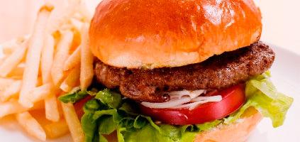 食生活について ヘアケア講座