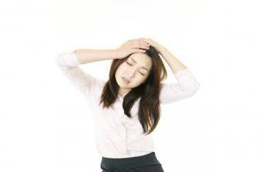 頭皮の痛みの様々な種類や原因と対策について ヘアケア講座 頭皮ケア(スカルプケア)
