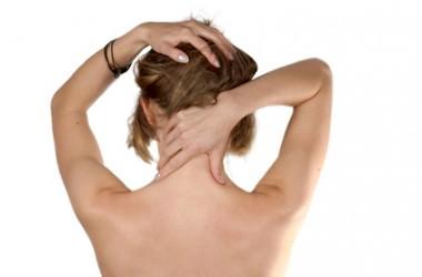 頭皮から首筋のリンパを流し、「小顔」に! ヘアケア講座 頭皮ケア(スカルプケア)