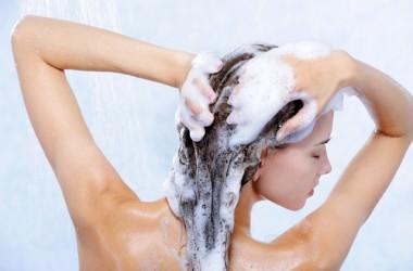 普段から気をつける抜け毛・薄毛のケア方法