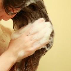 細毛や猫っ毛の原因について