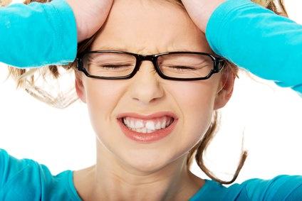 頭皮のべたつきを改善する方法