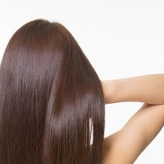 シャンプーの代わりにボディソープで洗髪したら?シャンプーの代わりになるものもご紹介!
