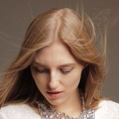顔の特徴に合うヘアカラーってあるの?