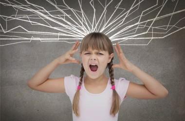 頭皮のかゆみの原因を徹底予防 ヘアケア講座 頭皮ケア(スカルプケア)