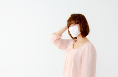 頭皮湿疹の原因と対策・予防方法 ヘアケア講座 頭皮ケア(スカルプケア)