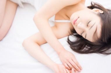 「寝る髪は育つ」育毛効果はスケジュールで決まる
