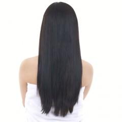 髪に関わる4つの結合とは?