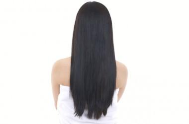 髪の成分って何!?髪に必要な栄養素とは?