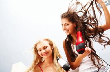 頭皮のにおいを改善するケア方法やアイテム ヘアケア講座 頭皮ケア(スカルプケア)