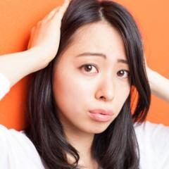 薄毛の進行が心臓病のリスクを高める!