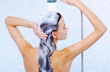 頭皮湿疹の治療方法 ヘアケア講座 頭皮ケア(スカルプケア)