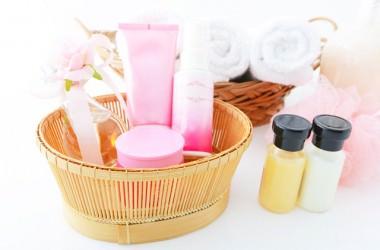 【男女別ランキング】大人気のヘアケア商品