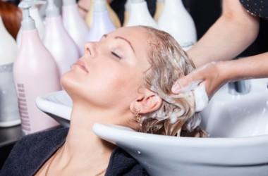 頭皮のかゆみを改善できるおすすめのシャンプー ヘアケア講座 頭皮ケア(スカルプケア)