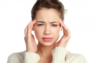 パーマ剤が与える頭皮の痛み
