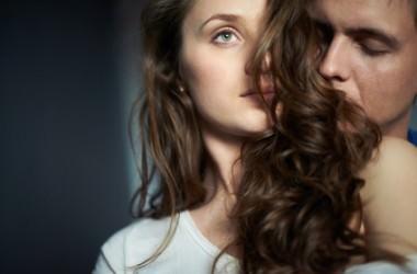 女性にオススメ!頭皮の臭いを改善できるシャンプー ヘアケア講座 頭皮ケア(スカルプケア)