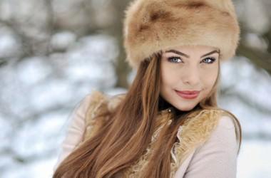 冬のパサパサ髪対策2
