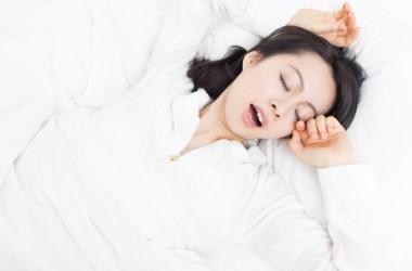寝癖の予防方法や寝ぐせ直しの方法