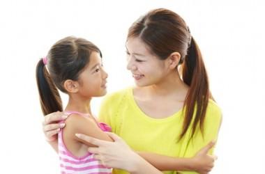 産後にオススメな具体的なヘアケア方法