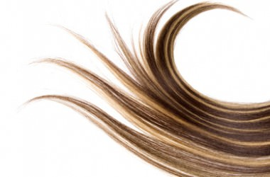 癖毛さんの為のヘアケア方法