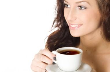 カフェインで薄毛対策!?