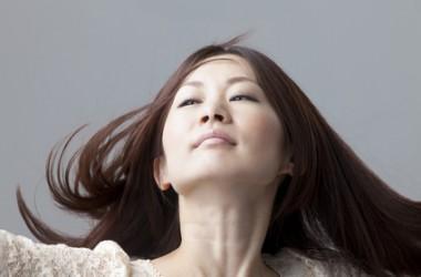 髪にシャンプーの香りを長く維持させる方法