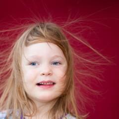 意外と知らない酸素と髪の関係について