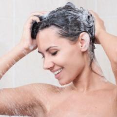 白髪を改善する生活習慣