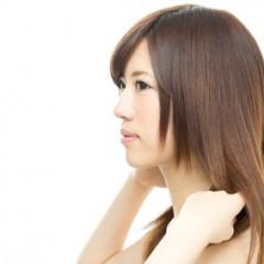 毛周期に合わせた正しいヘアケア