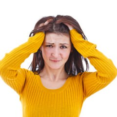 女性にオススメ!頭皮の臭いを改善できるシャンプー