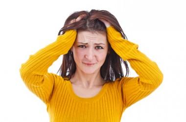 実はノンシリコンシャンプーが加齢臭の原因になる? ヘアケア講座 頭皮ケア(スカルプケア)
