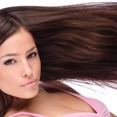髪と花粉の3か条