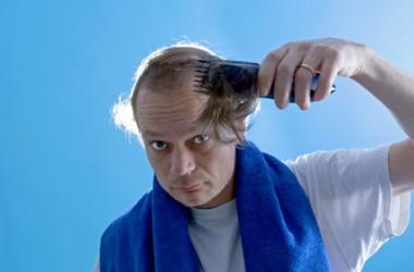 坊主頭にすると髪質が変わるって言うけどほんと?