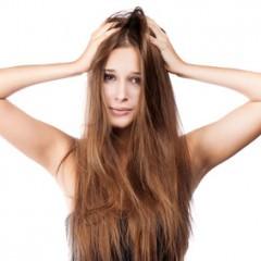 U型、O型薄毛の違いと対策方法