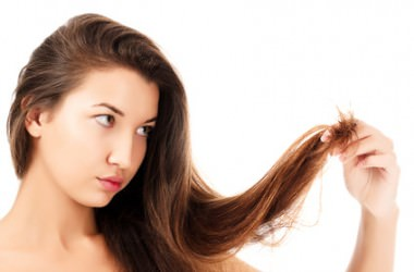 絡まった髪ってどうすればいいの?