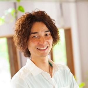 https://www.atama-bijin.jp/hair_care/wp-content/uploads/2015/01/12b3e83de8bcc07482ed23844724e7795-wpcf_300x300.jpg