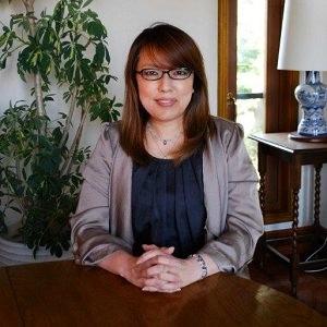 https://www.atama-bijin.jp/hair_care/wp-content/uploads/2015/01/2faf204eaff555d3342dc475c65705153-wpcf_300x300.jpg