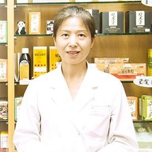 https://www.atama-bijin.jp/hair_care/wp-content/uploads/2015/01/74d17c81a47328bbf66dabceedae2bac-wpcf_300x300.jpg