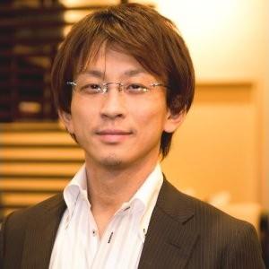 https://www.atama-bijin.jp/hair_care/wp-content/uploads/2015/01/91bb9f574ac49e863f68d3ced3fa2afc-wpcf_300x300.jpg