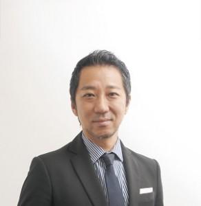 https://www.atama-bijin.jp/hair_care/wp-content/uploads/2015/01/b0aebca1dbc1cb93177b90c5b5ec5fe1-wpcf_292x300.jpg