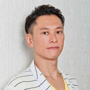 https://www.atama-bijin.jp/hair_care/wp-content/uploads/2015/01/c83f2c2da372d3e5837f82a263903de02-wpcf_300x300.jpg