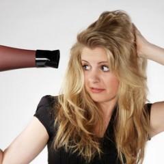 サロン帰りの美髪になれる?!「リファ」のビューテックドライヤーとは
